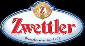 Zwettler Bier Logo
